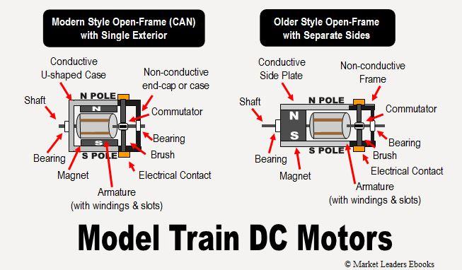 dodge v wiring diagram schemes  dodge  auto wiring diagram