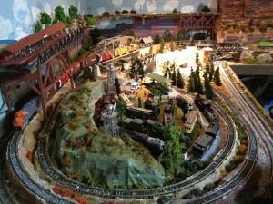 joes-railroad-layout3