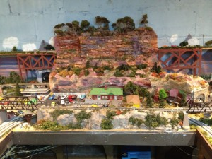 joes-railroad-layout4