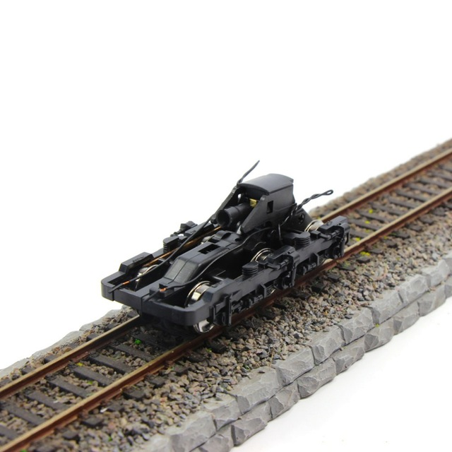 Model-Train-ho-scale-diy-Universal-Train-Undercarriage-accessories-HP0587